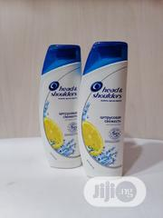 Head & Shoulders Shampoo | Hair Beauty for sale in Lagos State, Ajah