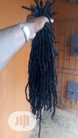 "Dreadlocks Extension (27"") | Hair Beauty for sale in Lagos State, Lekki"