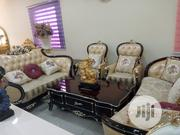 Turkish Royal Sofa | Furniture for sale in Lagos State, Lekki Phase 1