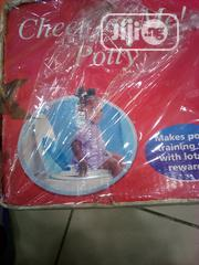 Potty For Children | Baby & Child Care for sale in Lagos State, Ikeja