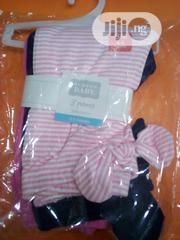 Buy Leggings For Your Kiddies | Children's Clothing for sale in Lagos State, Ikeja