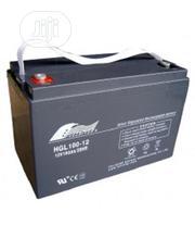 Fullriver 12v/100ah Deep Cycle Battery | Solar Energy for sale in Lagos State, Ikeja
