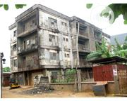 House For Sale In Aba | Houses & Apartments For Sale for sale in Abia State, Umuahia