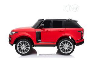 HSE Range Rover Children Ride on Car | Toys for sale in Lagos State, Lagos Island (Eko)