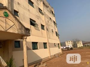 3bedroom Block of Flat and a Room BQ at Katampe Extension | Houses & Apartments For Sale for sale in Abuja (FCT) State, Gwarinpa