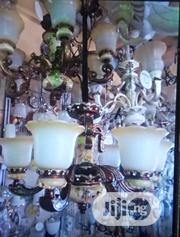 Executive Luxury Chandelier Light | Home Accessories for sale in Lagos State, Ojo