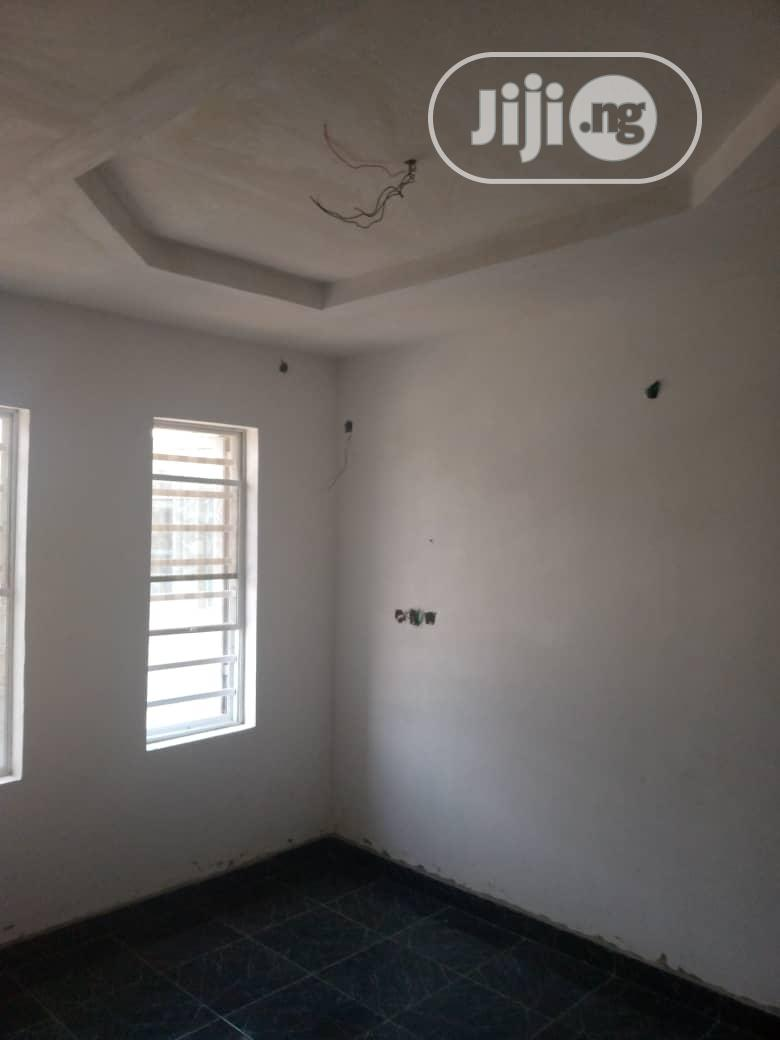 To Let. Brand New 2bedroom Flat Ensuite at Oke Afa, Janande Estate | Houses & Apartments For Rent for sale in Isolo, Lagos State, Nigeria