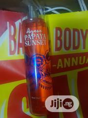 Women's Spray 263 ml | Fragrance for sale in Lagos State, Lekki Phase 2