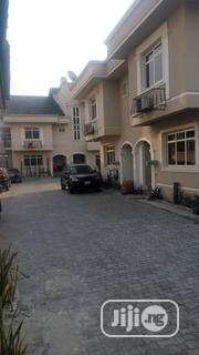 Well Built Fully Serviced 5 No 4 Bedroom Terraced House 4 Sale, Lekki | Houses & Apartments For Sale for sale in Lagos State, Lekki Phase 1