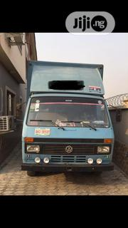 Deliver Service | Logistics Services for sale in Lagos State, Ajah