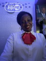 Hotel Front Desk Agent | Hotel CVs for sale in Lagos State, Ikeja