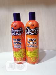 Beautiful Texture Shampoo And Conditioner | Hair Beauty for sale in Lagos State, Ajah