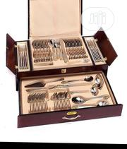 Set Of Kitchen Cutlery | Kitchen & Dining for sale in Lagos State, Lagos Island