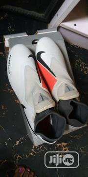 Brand New Foot Ball Soccer | Shoes for sale in Lagos State, Surulere
