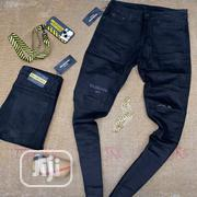 Classic Balenciaga Jeans Now Available in Colors   Clothing for sale in Lagos State, Lagos Island