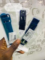 Samsung Watch Straps   Watches for sale in Abuja (FCT) State, Wuse 2