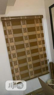 Quality Window Blind | Home Accessories for sale in Lagos State, Surulere