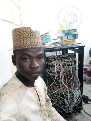 Website Design | Computing & IT CVs for sale in Gombe State, Gombe LGA