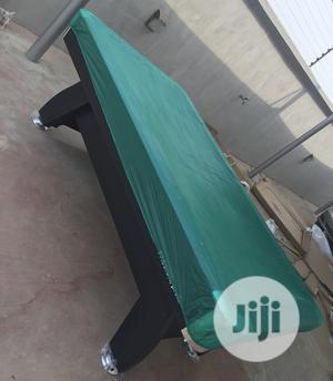 Brand New Snooker Board   Sports Equipment for sale in Lagos State, Apapa