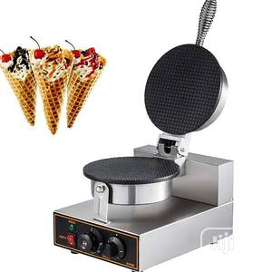 Cone Bakery Machine | Restaurant & Catering Equipment for sale in Lagos State, Ojo