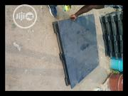 Rugged Rubber Pallets For Sale In Lagos | Building Materials for sale in Lagos State, Agege