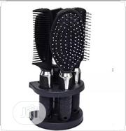 Set Of Comb / Can Be Use As Gift | Tools & Accessories for sale in Lagos State, Lagos Island