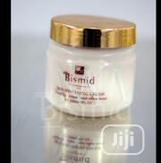 Bismid Skin Whitening Cream for Sale | Skin Care for sale in Lagos State, Surulere