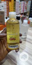 Q7 Paris Glycerin Water | Skin Care for sale in Lagos Island, Lagos State, Nigeria