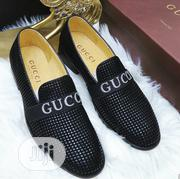 Gucci, Billionaire, Cooperate Shoes   Shoes for sale in Lagos State, Lagos Island