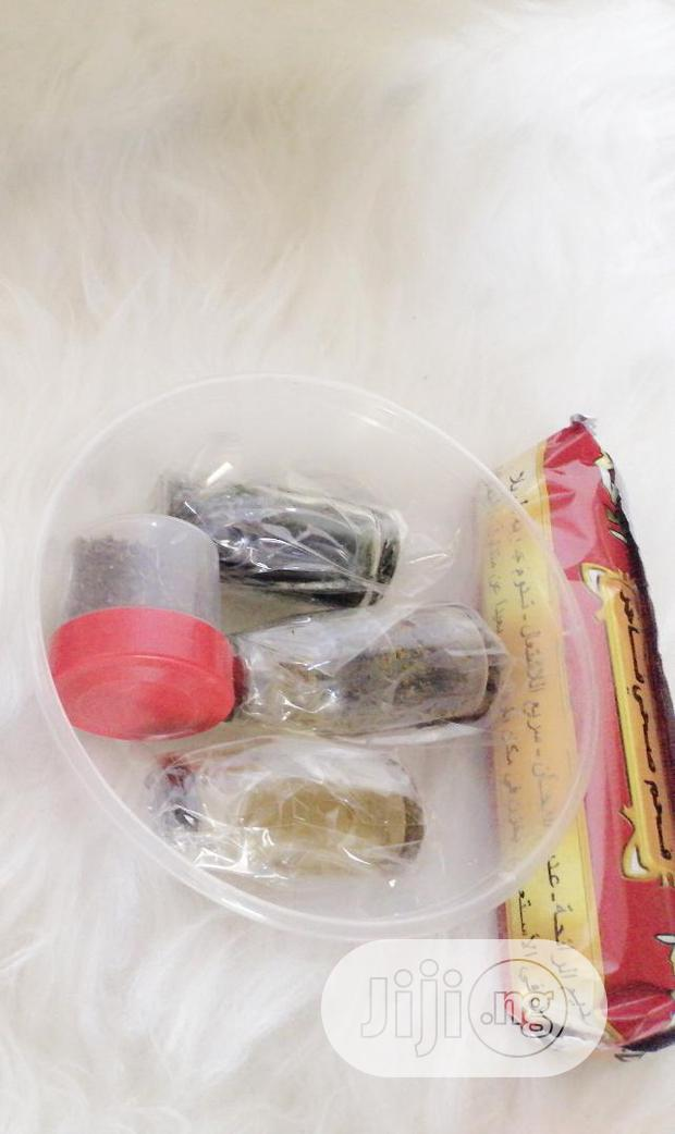 Archive: Kayanmata Kits For Married Women