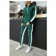 Customized Fancy Tracksuits for Two | Clothing for sale in Lagos State