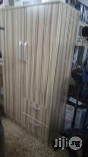 2 Doorswalldrope With Drawers   Furniture for sale in Lagos State, Ilupeju