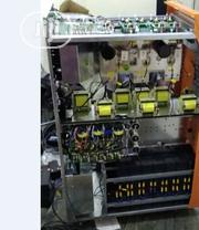 REPAIR Of Industrial UPS 20KVA To 1500KVA, Manage And Install | Repair Services for sale in Lagos State