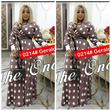 Quality Nice Long   Clothing for sale in Surulere, Lagos State, Nigeria