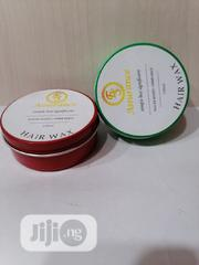 Hair Wax By ES Assurance | Hair Beauty for sale in Lagos State, Ajah