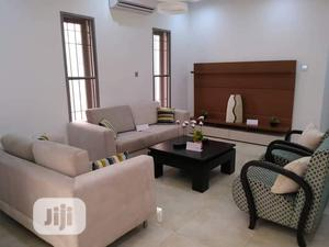 Home And Office Furniture   Furniture for sale in Lagos State, Ikeja