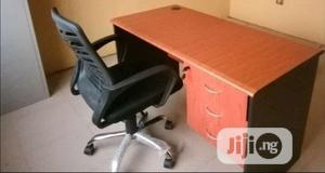 Office Table   Furniture for sale in Lagos State, Lekki