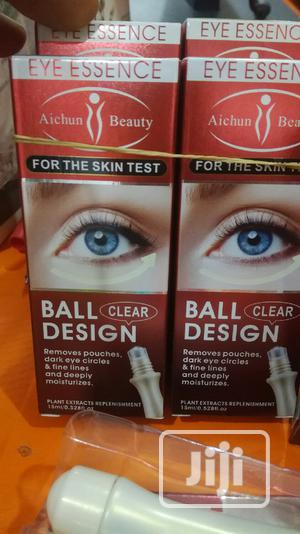 Eye Essence Cream | Skin Care for sale in Osun State, Iwo
