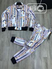 Fresh Designers Tracksuit 2020 | Clothing for sale in Lagos State, Ojo