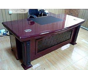 Office Executive Table   Furniture for sale in Lagos State, Ikeja