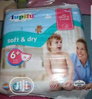 Lupilu Diaper | Baby & Child Care for sale in Lagos State, Alimosho