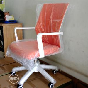 Classic Executive Office Chair | Furniture for sale in Lagos State