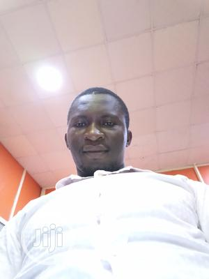 Uber Driver   Driver CVs for sale in Lagos State, Surulere