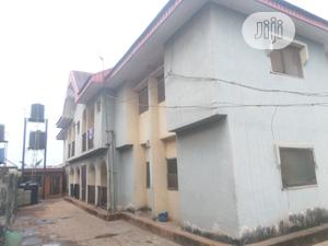 3 Bedroom Flat For Sale   Houses & Apartments For Sale for sale in Delta State, Oshimili South