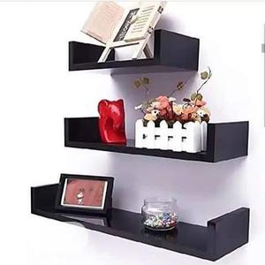3 In 1 Wooden Decor | Home Accessories for sale in Lagos State, Magodo