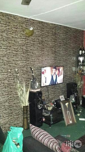 Interior Decoration | Home Accessories for sale in Lagos State, Ikeja
