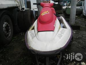 Jetski Sea Boat For Sale   Watercraft & Boats for sale in Lagos State