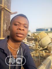 I Promise To Work Hard   Computing & IT CVs for sale in Enugu State, Enugu