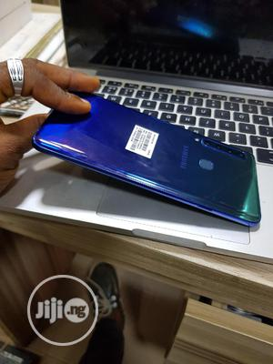 Samsung Galaxy A9 32 GB   Mobile Phones for sale in Abuja (FCT) State, Wuse