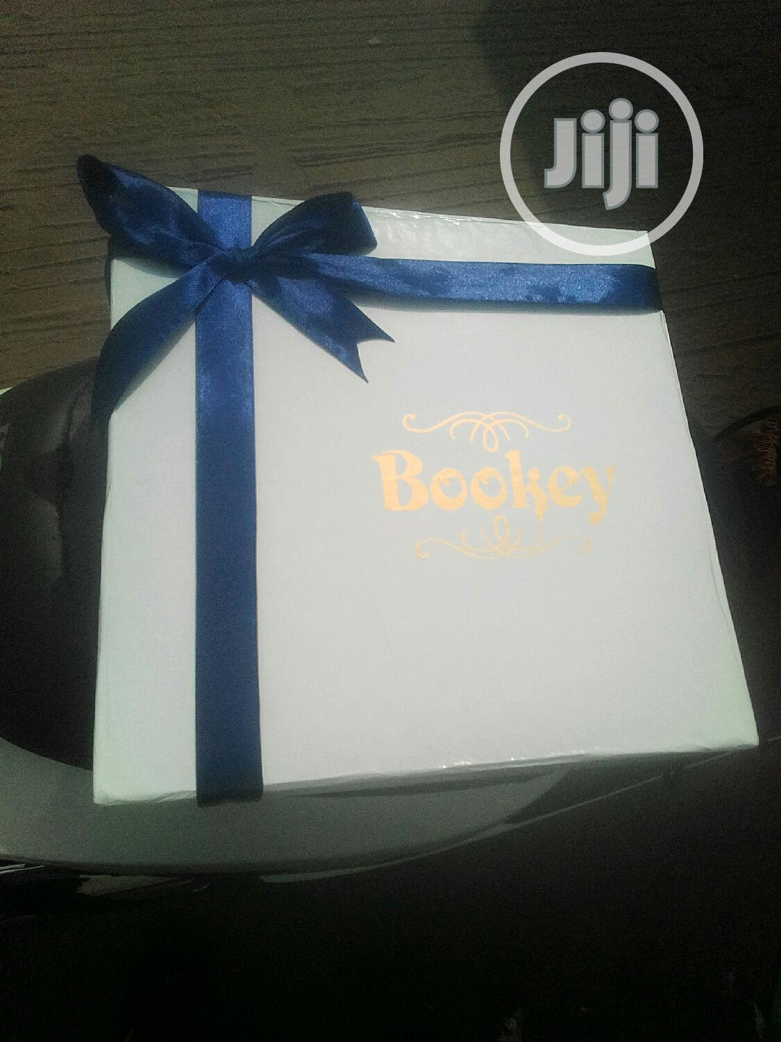 Package Boxes And Gift Box